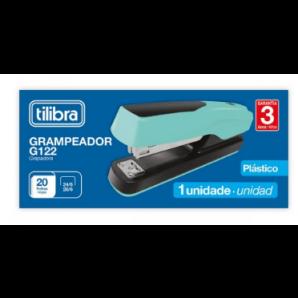 GRAMPEADOR TILIBRA G122 AQUA