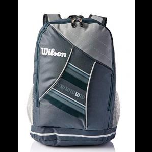 MOCHILA WILSON CINZA WITX13532D
