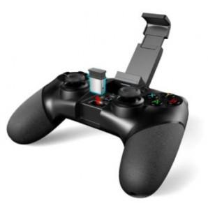 CONTROLE 3X1 IPEGA PG 9076 PARA CELULARES, PS3 E TV