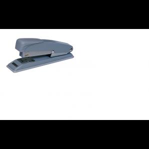 GRAMPEADOR EAGLE 206