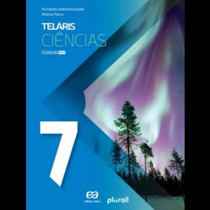 TELÁRIS - CIÊNCIAS 7º ANO