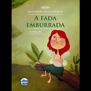A FADA EMBURRADA