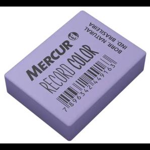 BORRACHA MERCUR RECORD 40 COLOR