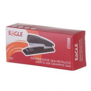 GRAMPEADOR EAGLE 207