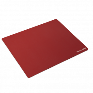 MOUSE PAD SLIM MULTILASER COLOR