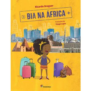 BIA NA AFRICA ED2-MODERNA