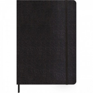 CADERNO EXECUTIVO TILIBRA COM PAUTAS FITTO M CAMBRIDGE 80 FOLHAS