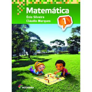 MAT 1 ENIO ED5-MODERNA