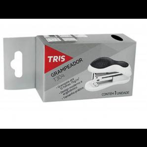GRAMPEADOR TRIS MINI T304