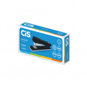 GRAMPEADOR CIS PLUS LINE
