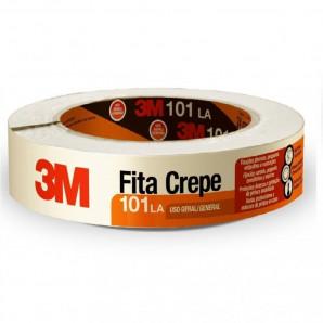 FITA CREPE 3M 24X50