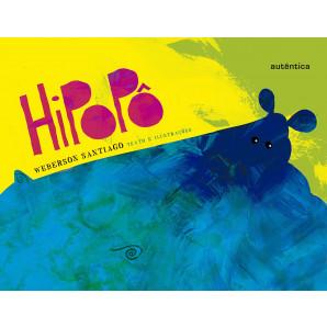 HIPOPO AUTENTICA