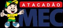 Atacadão MEC